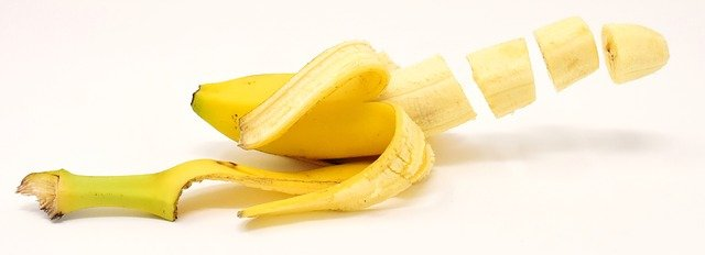 Can My Dog Eat Banana? Is It Safe?