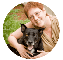 The Transformative Power of Love Between Dogs and their Humans – including a part of my story I never tell